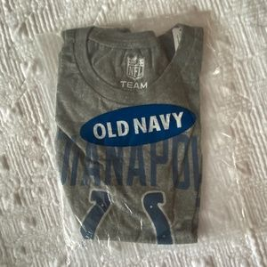Colts T-shirt